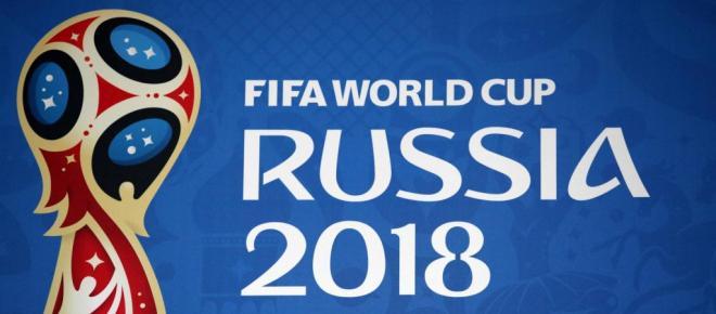 Die Stars von Ägypten, Argentinien, Australien und Belgien bei der WM 2018 im Check