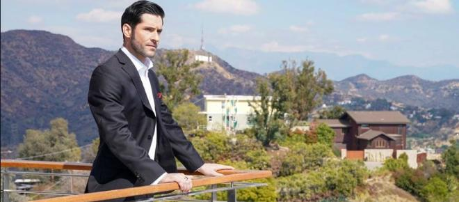 'Lucifer' season 4: Amazon Studios in talks to pick up the show after cancellation