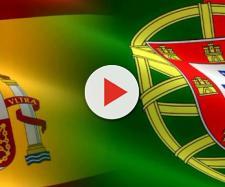 Portugal x Espanha ao vivo: transmissão na TV