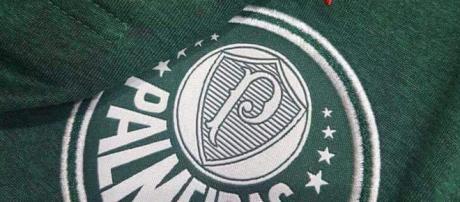 Palmeiras vendeu o atacante Fernando