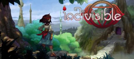 'Indivisible' slated for release in 2019. [GameSpot Trailers/YouTube screencap]