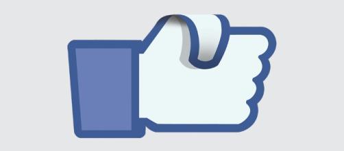 Facebook continua en crisis, ahora recoge datos de usuarios que jamás se han registrado en la red social
