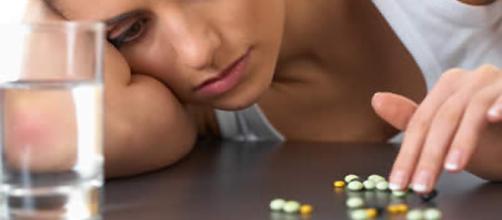 Farmaci e depressione: l'associazione emersa da un recente studio