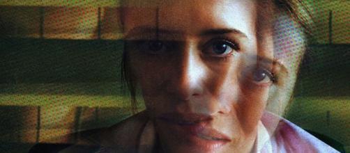 Future Film Festival 20 - Unsane: Soderbergh dirige Claire Foy ... - anonimacinefili.it