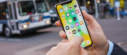 iPhone: iOS 12 impedirà l'accesso ai dati personali dell'utente