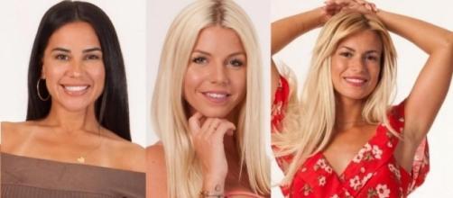 Jalouse de Carla et Milla, Jessica se fait lyncher par les ... - blastingnews.com