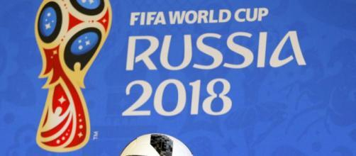 Mondiali 2018 su Mediaset: Canale 5 trasmetterà tutte le partite dagli ottavi in poi - panorama.it