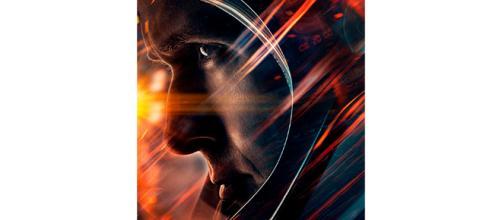 Película Primer Ryan Gosling como Neil Armstrong | ELESPECTADOR.COM - elespectador.com