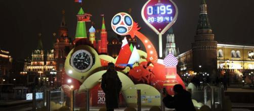 Por qué el de Rusia será el Mundial más tecnológico de la historia - clarin.com