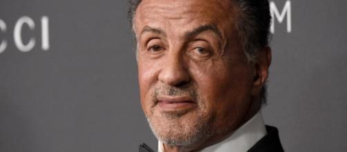 Sylvester Stallone indagato per presunta aggressione sessuale - newsweek.com