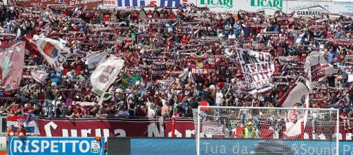Trapani, i tifosi tornano a sperare nell'iscrizione al prossimo campionato di Serie C