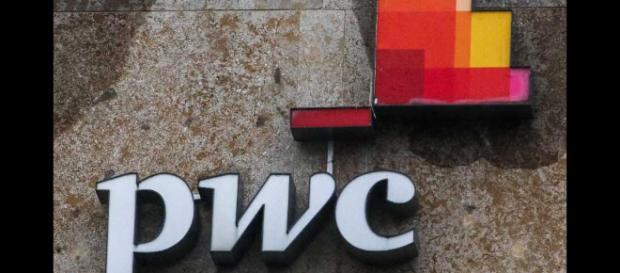 Nuovo report PWC 70 miliardi di transazioni nel 2018