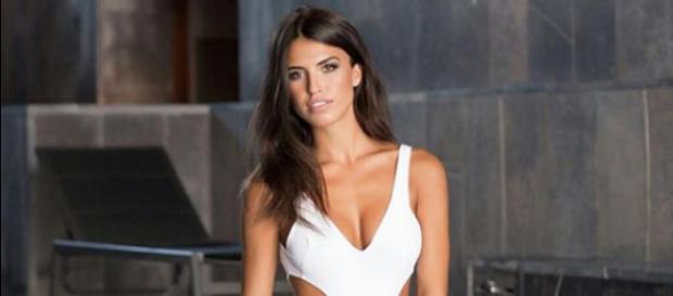 Sofía Suescun ha podido ganar 600 mil euros debido a los realities (Rumores)