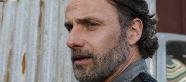 Reddit realiza una encuesta a 'The Walking Dead' sobre si seguirán viendo la serie