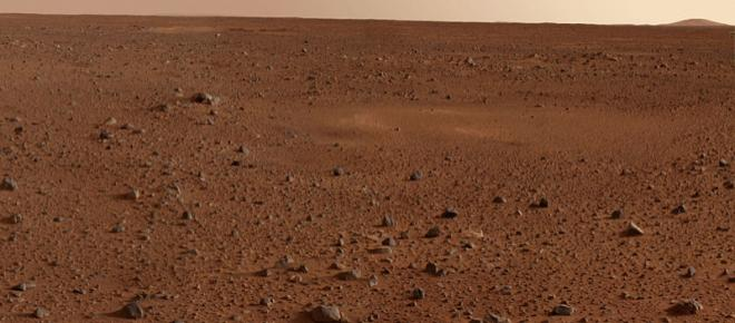 NASA has lost contact with Opportunity rover on Mars due to storms