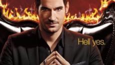 Lucifer: Netflix salva la serie tv cancellata lo scorso maggio da Fox