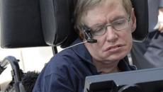 Stephen Hawking's message to be aimed at black hole,1A 0620-00 by European Space Agency