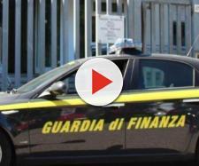 Bolzano: Guardia di Finanza interroga per 3 ore tre giornalisti.