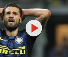 Candreva, Inter: rinnovo fino al 2021, ma il calciatore non è fuori dal mercato (RUMORS)