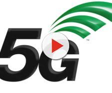 Iniziano i test della rete 5G in Italia, Tim i prima linea.