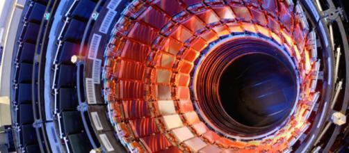 Al Cern riparte l'acceleratore di particelle più grande del mondo ... - cronacadiretta.it