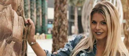 Avant de partir sur le tournage de LMvsMonde3, Jessica Thivenin se confie sur son métier