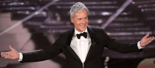 Claudio Baglioni sarà il direttore artistico del Festival di Sanremo 2019.