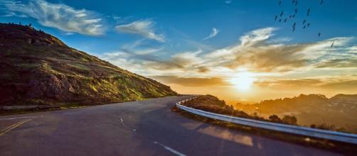 Concours innovation sécurité routière : Participez à rendre la ... - lemetropolitan.fr