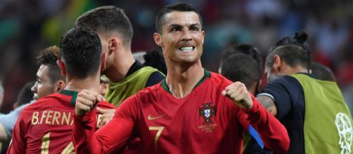 Coupe du Monde 2018 : le Portugal et l'Espagne se neutralisent au ... - francetvinfo.fr