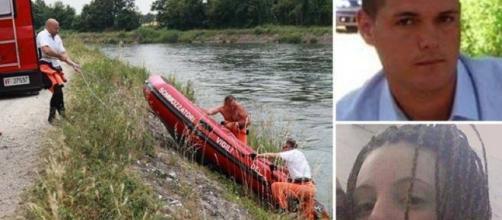 Giallo di Melzo: Sara non è morta annegata, si continua a cercare l'auto