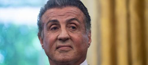 La Fiscalía de Los Ángeles investiga a Sylvester Stallone por agresión sexual