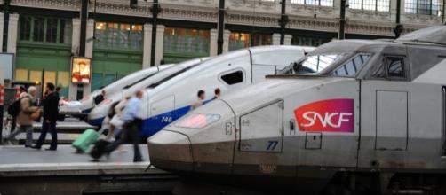 La réforme de la SNCF votée jeudi 14 juin entrera en vigueur le 1er janvier 2020