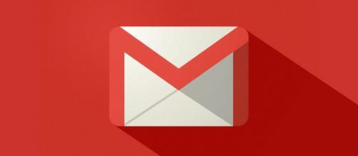 Google estrena nuevas herramientas en Gmail usando la Inteligencia artificial