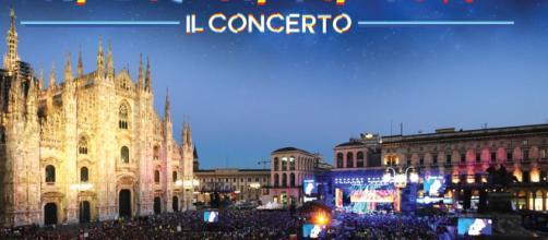 Radio Italia Live 2018 ospiti e diretta