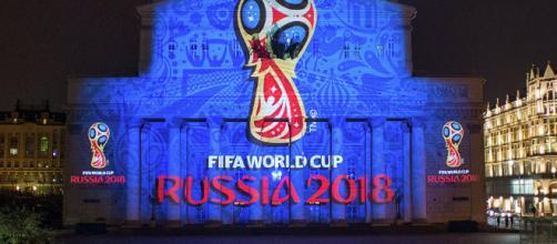 Transmissão do jogo Egito x Uruguai ao vivo.