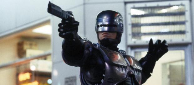 Neill Blomkamp dirigirá Robocop Returns, secuela de la película ... - mundomorbido.com