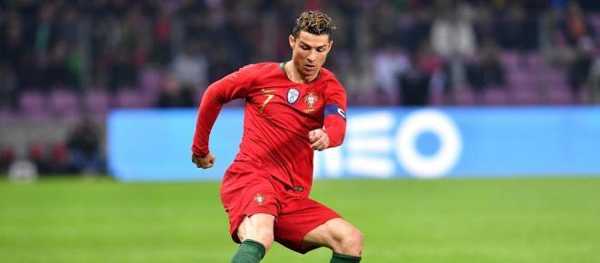 Cristiano Ronaldo: qualità tecniche e umane di un fuoriclasse