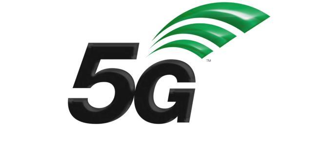 Rete 5G ufficialmente approvata: partito lo standard, al via i test