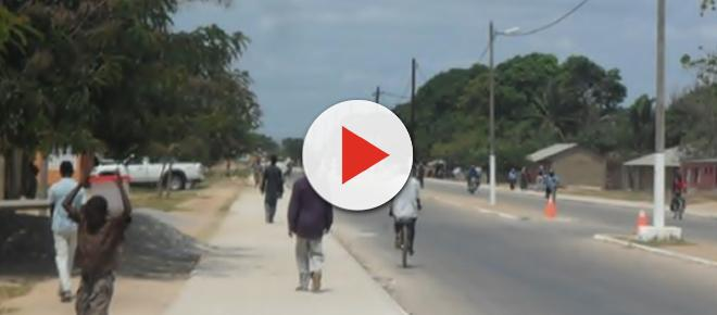 UK issues travel warning for Mozambique after attacks attributed to Ahlu Sunnah Wa-Jamâ