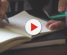 Commissione Maturità 2018: cosa sapere su commissari esterni ed ... - scuolazoo.com
