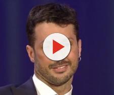 Fabrizio Corona e le frecciatine a Salvini: 'Non escludo un mio ingresso in politica'
