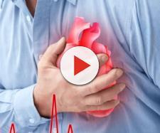 Riscos de infartos podem ser acentuados em épocas de Copa, uma prevenção é o melhor remédio - mejorconsalud.com
