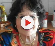 Verona, uccide l'amante 77enne e simula suicidio lo scorso 4 giugno: arrestato palermitano