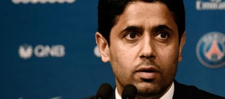 La UEFA finalmente decide no sancionar al PSG por el tema del Fair Play Financiero