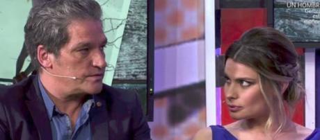 Sálvame: Gustavo González ha confesado que ya no se habla con María Lapiedra (Resumen)