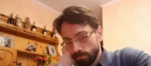Diffusi nome e foto dell'untore di Hiv, attualmente detenuto