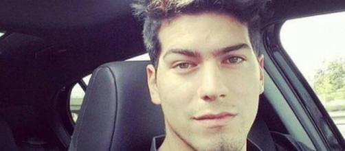 Piden 5 años de cárcel para Ignacio Lastra, concursante de 'Doble Tentación'