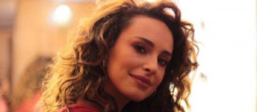 Uomini e Donne: Sara Affi fella risponde alle critiche