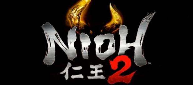 Sony anuncia el lanzamiento de Ni-Oh 2 secuela del Action RPG