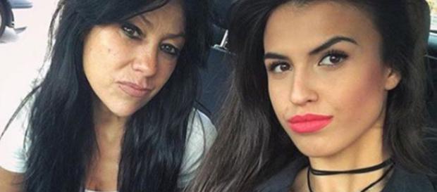 Supervivientes: La madre de Sofía Suescun quiere hacer un crucero con el dinero del premio